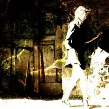 Bruno_Parretti_Gobleki_70x120cm_tecnica_mista_su_tavola_(2010)