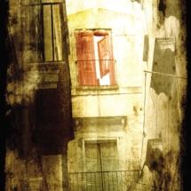 Bruno_Parretti_Tra_le_Mura_90x60cm_tecnica_mista_su_supporto_telato_(2012)